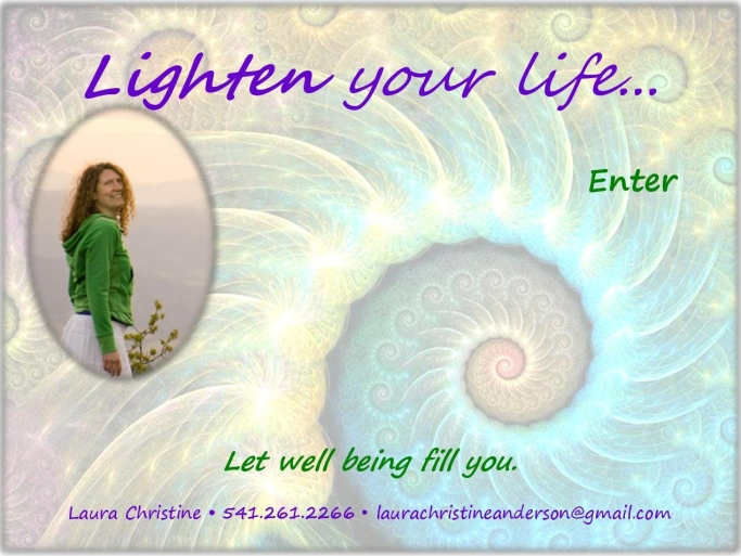 Lighten Your Life-page-001